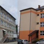 Termomodernizacja 5 szkół w Gminie Babice zakończona