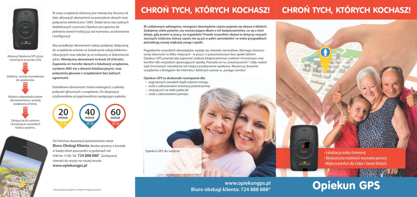 Ulotka_i_infografika_Opiekun GPS_01