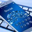 Aplikacje mobilne a ochrona danych osobowych - czy popularny Snapchat chroni nasze informacje?