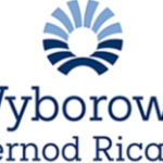 Grupa Pernod Ricard dołącza do międzynarodowej inicjatywy proekologicznej
