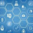 Internet rzeczy w ochronie zdrowia - jak rozwija się kategoria IoMT?