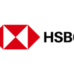 HSBC: ponad 100 000 USD grantu dla polskiej Fundacji Robinson Crusoe