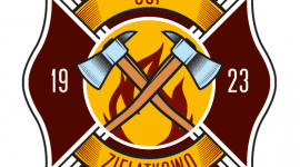Rządowy wóz strażacki w rękach OSP Zielątkowo – niebawem oficjalne odebranie