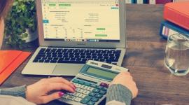Podwójne opodatkowanie spółek komandytowych – jak wybrnąć?