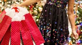 Gorączka świątecznych zakupów może przynieść konsekwencje w postaci długów