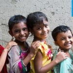 Firma PAGEN została Przyjacielem UNICEF!